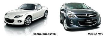 Mazda_5poitsgril02