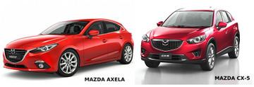 Mazda_5poitsgril04