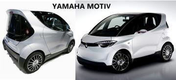 Yamaha_motif