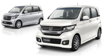 Honda_wgn03
