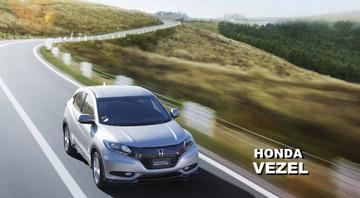 Honda_vezel05