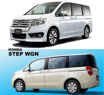 Honda_stepwgn